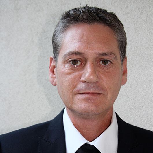 Olivier Chermann