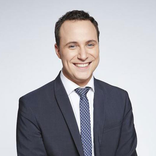 Nicolas Herbeaux