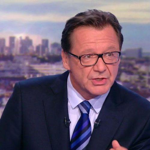 François-Xavier Pietri