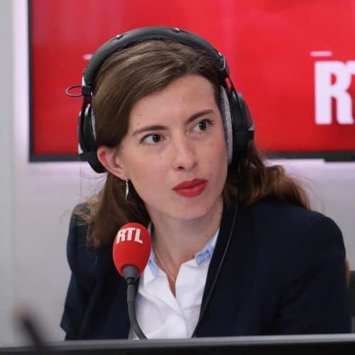 Céline Landreau