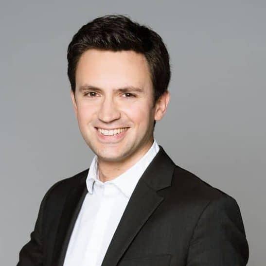 Pierre Gallacio