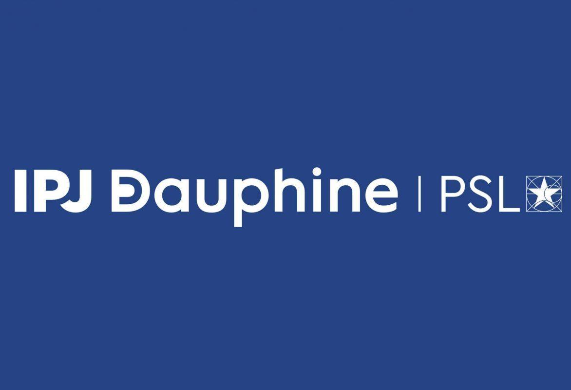 Nouvelles modalités d'admissibilité IPJ Dauphine pour l'année universitaire 2020-2021