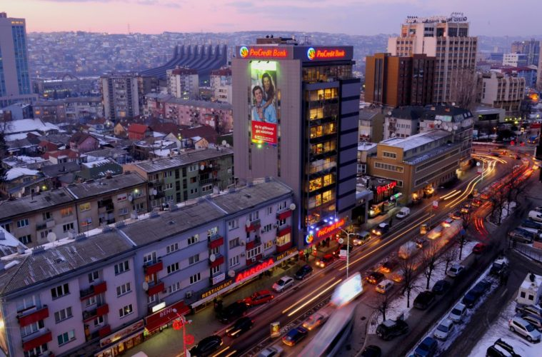 Photo étudiant site Kosovox IPJ