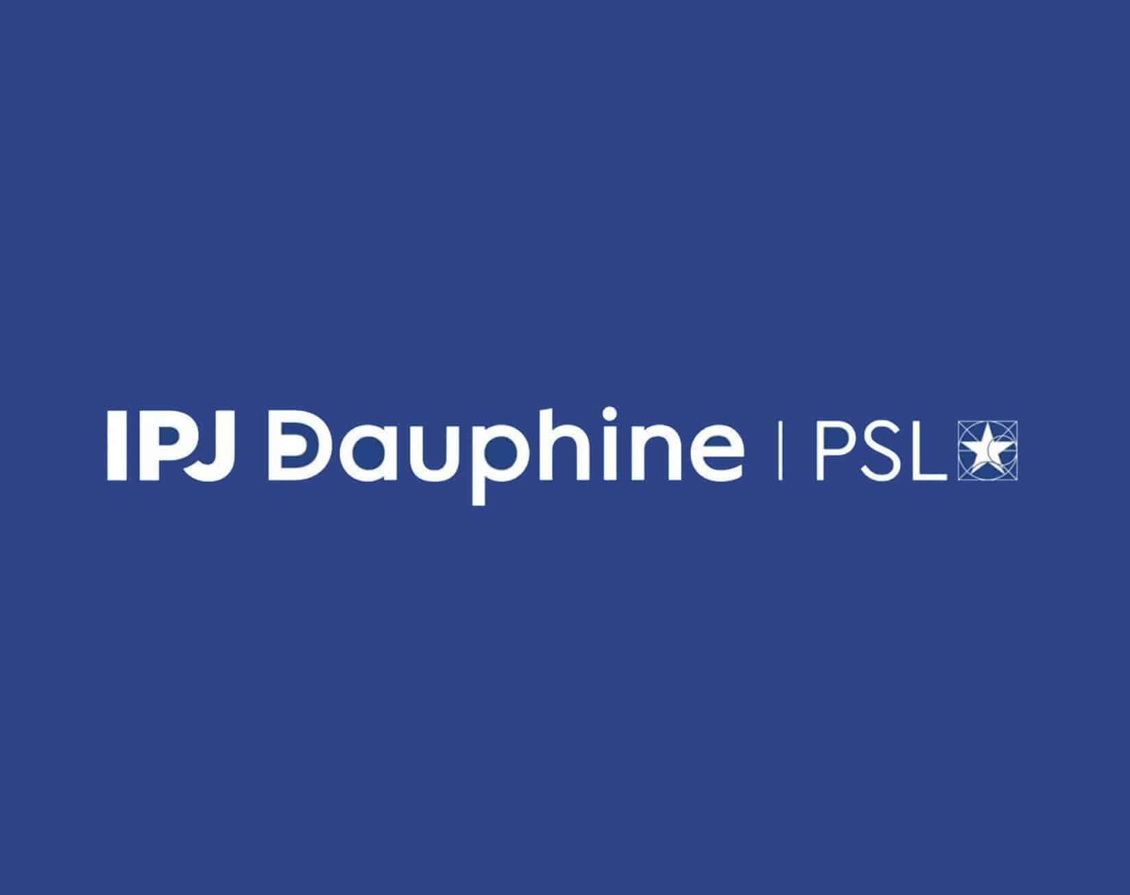 Résultats concours IPJ 2021